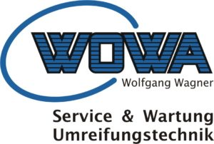 wowa-logo_2